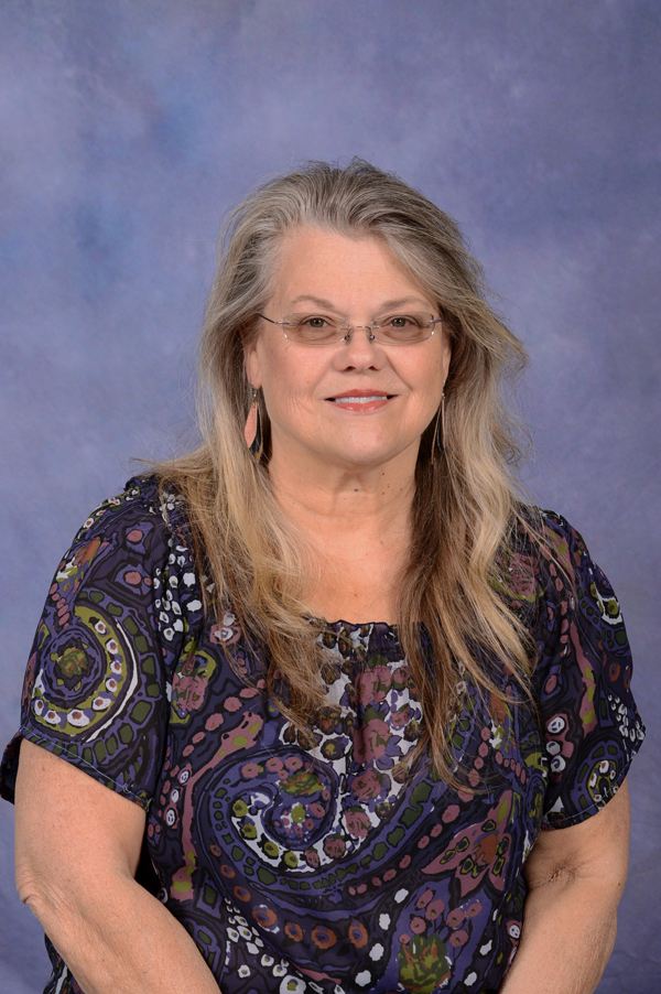 Jeanie Noltemeyer : Coordinator of Music